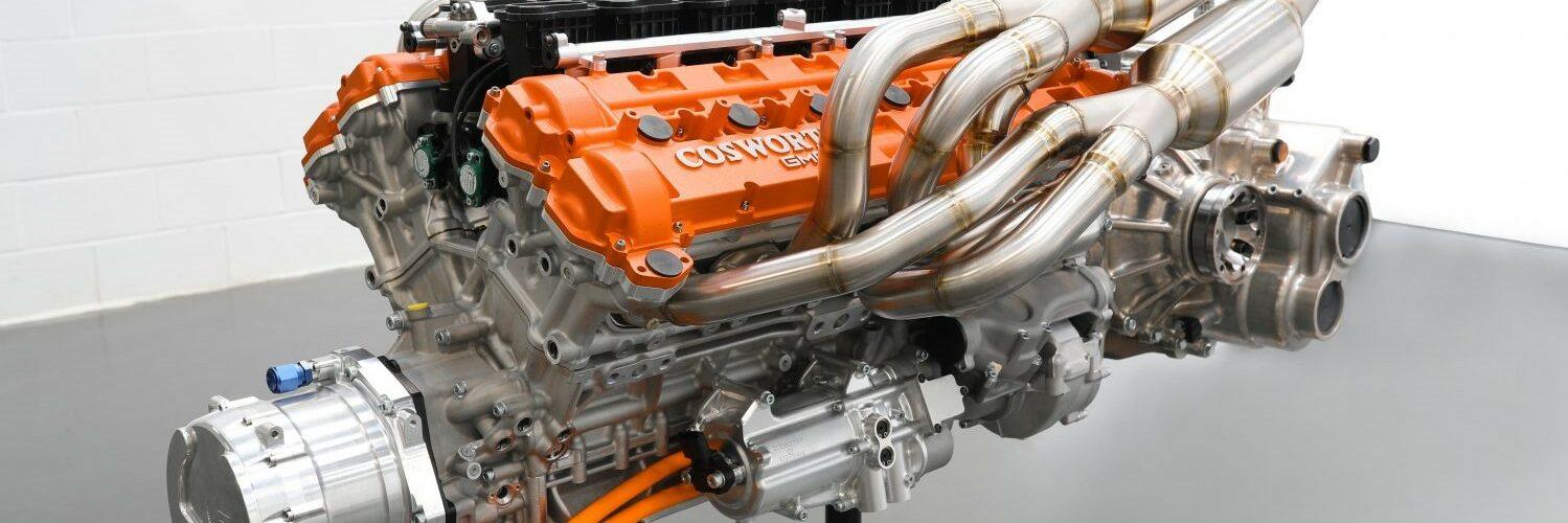 T.50-engine-–-Cosworth-GMA-V12-005 2